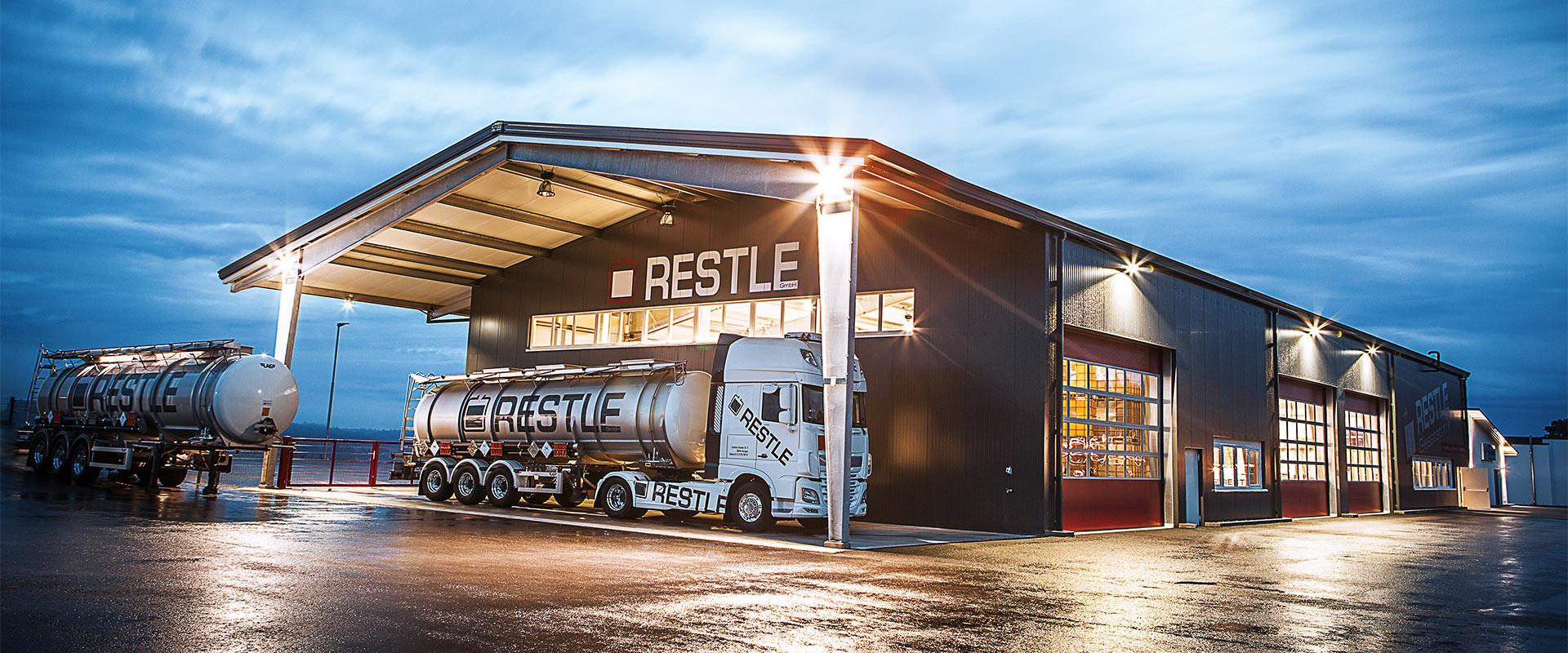 Restle-Owingen